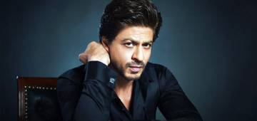 Shah Rukh Khan has started working on his next project, find details inside