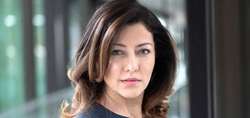 Birthday Special: Gorgeous model turned actress Aditi Govitrikar has attained huge success in her career