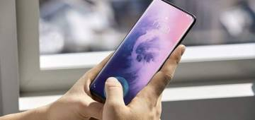 10 Things That You Should Consider Before Purchasing The New OnePlus 7 Pro