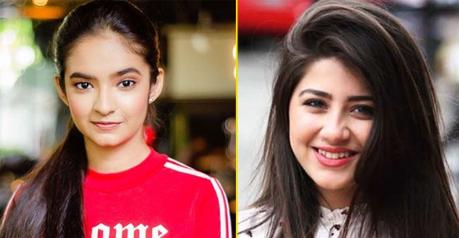 These Young Television Actresses Earn Handsome Salary