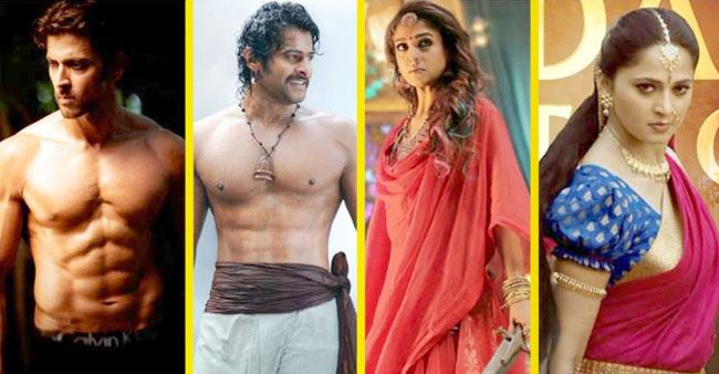 Bollywood celebs Turned down Iconic Roles in Famous Movies