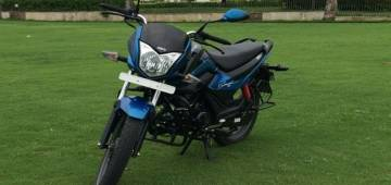 ICAT awarded Hero Moto Corp with BS6 Certification, becomes India's first two-wheeler company to receive the honor.