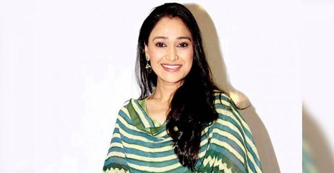 Dilip Joshi Aka Jethalal Opens Up On Disha Vakani's Re-entry