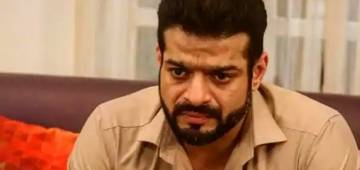 Chaitanya Choudhary Replaces Karan Patel in Yeh Hai Mohabbatein TV Show