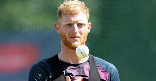 Overthrow Controversy: Did Ben Stokes really ask the umpire to cancel the extra runs?