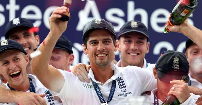 From Bodyline to the Greatest Series Ever – Some blitzkrieg moments from the Ashes