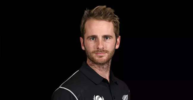 Kane Williamson to take over as SRH's new captain for the rest of the season