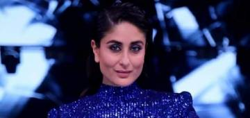 Bebo is earning Rs 3 Crore per episode of Dance India Dance