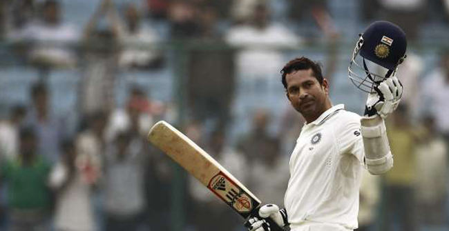 Unbreakable records in cricket history you may not be aware of