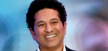 CWC final: There should be another super over instead of considering boundaries says Sachin