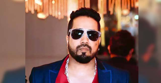 AICWA Imposed Ban On Mika Singh After His Performance In Pakistan