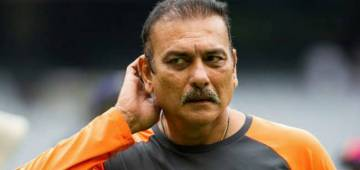 Team India head coach interview to be held today, Chances of Ravi Shastri are high