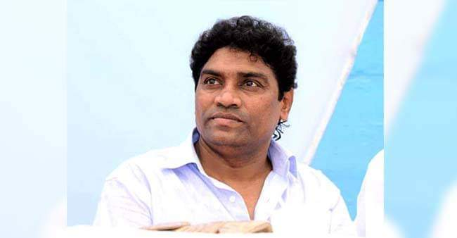 Comedy King, Johnny Lever will turn 62 tomorrow! His struggles to make it big
