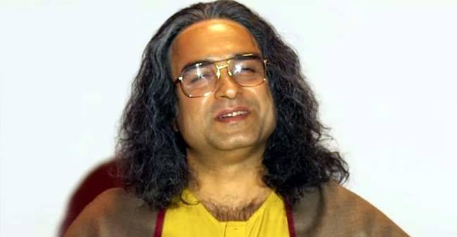 Pankaj Tripathi chose to play Guruji over Gaitonde in Sacred Games 2; see hilarious video for reason