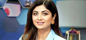 Shilpa Shetty on rejecting 10 Cr endorsement deal: I can't sell something that I don't believe in