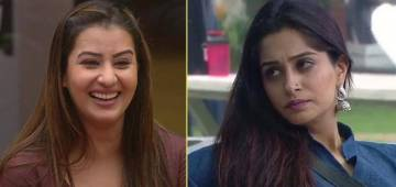 Shilpa Shinde says BB 12 winner Dipika Kakar copied her stint completely