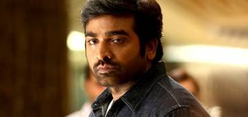 Vijay Sethupathi extends support to 100 transgenders to create a world record