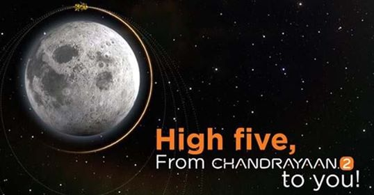 lunar bound spacecraft - photo #25