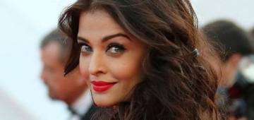 Aishwarya Rai Bachchan prefers homemade recipe to make her skin glow