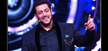 Bigg Boss 13: Female voice to join as instructor for participants
