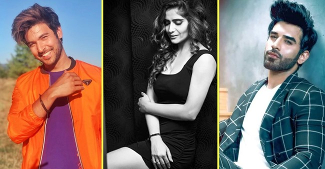 Bigg Boss 13 Check Out The Probable List Of Contestants