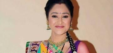 Disha Vakani aka Dayaben of Tarak Mehta Ka Ooltah Chashmah's fame to make a comeback on the show
