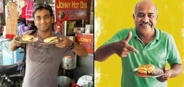 Vijay Singh Rathore's Johnny Hotdog overtakes the likes of KFC, McDonald's on UberEats across Asia