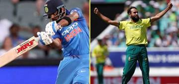 India vs South Africa T20 series starting from Sept 15, check out the complete schedule and venue