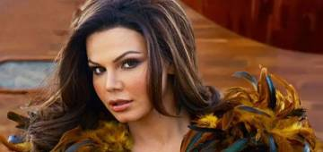 Rakhi Sawant to disclose the identity of her NRI hubby on Bigg Boss 13