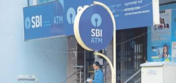 SBI will revise minimum account balance and penalty fee from 1st Oct 2019: Key things to note