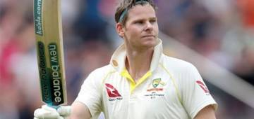 Ashes 2019: Steve Smith is 3rd to score fastest 5000 in test, joins Sunil Gavaskar and Brian Lara's troop
