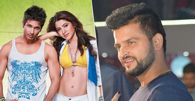 Anushka Sharma S Relationships Prior To Her Marriage With