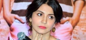 Anushka Sharma to play lead in reprise version of Hollywood flick Seven Brides for Seven Brothers
