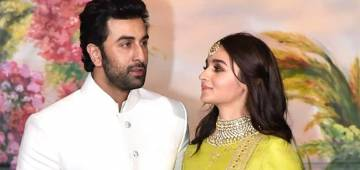 6 Reasons that prove Ranbir Kapoor and Alia Bhatt's relationship is the best in Bollywood