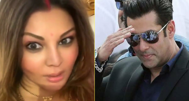 Videos: Rakhi Sawant Loses Her Cool Over BB-13 After Shefali Calls Shehnaz Punjab Ki Rakhi Sawant