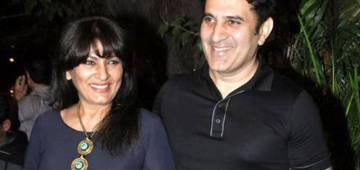 TKKS: Archana Shares A Funny Incident That Once She And Parmeet Were Caught Romancing Inside Car