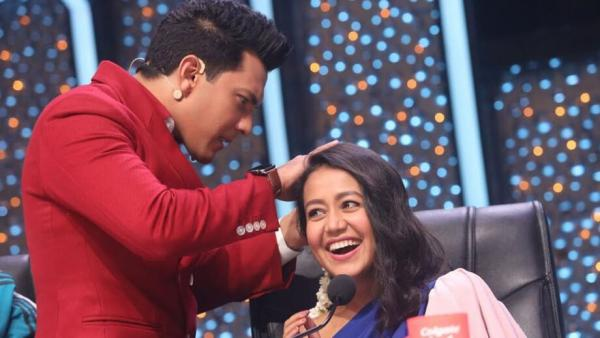 No Aditya Narayan and Neha Kakkar are NOT getting married and we have confirmed news!