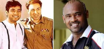 Cricketers trying their hands in Acting after rocking the pitch of cricket