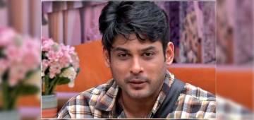 BB13 Unseen Undekha: Shukla Says Sone ke Time pe no Entertainment, Bura Laga to Bhaad Mein Jao