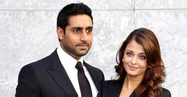 Abhishek Bachchan On Separation Rumours: My Marriage & My Life Are Not Going To Be Dictated By Media