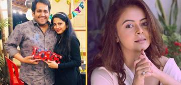 Saath Nibhana Saathiya's Fame Rucha Blessed With Baby Girl; Devoleena & Other Celebs Send Love & Best Wishes