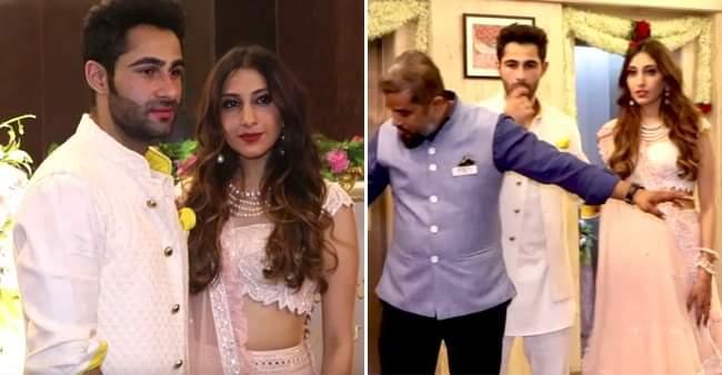 Kareena Kapoor's Cousin Armaan Jain's Fiance is winning ...
