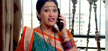 TMKOC: Dayaben aka Disha Vakani may not join the show despite comeback rumours