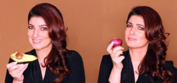 Twinkle Khanna Takes Funny Jibe At Nirmala Sitharaman's Disregard Of Rising Onion Prices