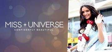Vartika Singh To Represent India In Miss Universe 2019: Everything You Need To Know About The 68th Version Of Beauty Pageant