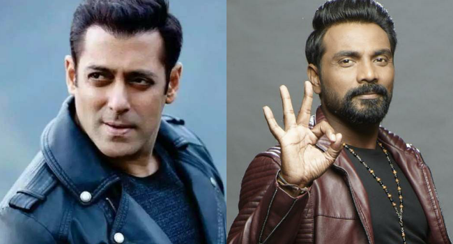 BB 13 Spoiler: Remo D'Souza in the house for Elite Club task; Salman to announce evicted contestant name