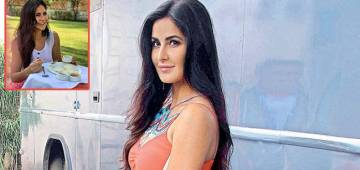 Katrina Kaif shares a special tip for making idlis fluffier