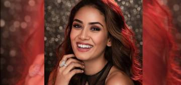 Mira Rajput has become muse for Manish Malhotra and her fans are going crazy over her latest snap
