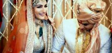 Soha Ali Khan and Kunal Kemmu rejoices 5 years of togetherness by sharing a special video; Watch