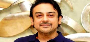 Adnan Sami bags Padma Shri: Singer receives Twitteratis' mixed reactions; MNS raised questions